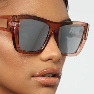 Gotta Run Sunglasses